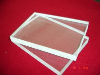 pc durable sheet