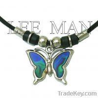 Sell mood pendant -  Butterfly