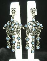 manufacturer of imtation jewelry