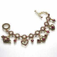 manufacturer of Fashion & Costume jewelry