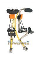 Sell Skyrunner/Poweriser/Powerskip/Jumper Stilts/Bounce shoes