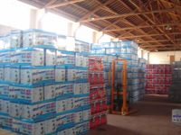 Sell fly jumper/bounce shoes/jump stilts/moon shoes sports equipment
