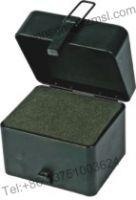 Sell Quadrate watch box
