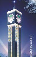 Sell high-speed passenger elevator