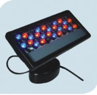 Sell outdoor flood light