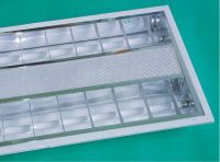 Sell led grid light