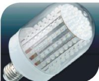 Sell led bulbs