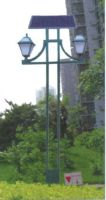 Sell solar garden lights