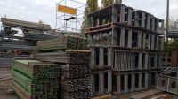 Plettac SL 70 Used Frame scaffolding