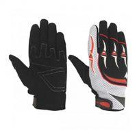 Full & Half Finger MTB / Cycling Gloves