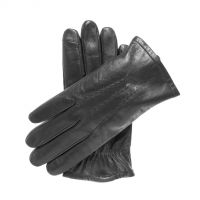 Dressing Leather Gloves