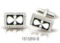 Sell DESIGNER CUFF LINKS MANY STYLES TO CHOOSE