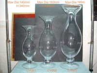 Sell Large Vases
