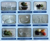 Sell pyrex glass