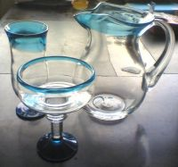 Sell Margarita glass
