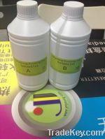 Sell Water transfer printing chemical- Activator B