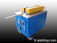 Sell Diamond Edge Acrylic polishing machine