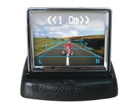 3.5 inch lcd monitor(KT-308)
