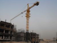 Sell Building Tower Crane