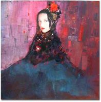 supply wholesale stock paintings from china