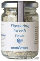 Italian Flavouring for Fish