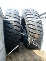 Sell OTR tyres 33.00-51