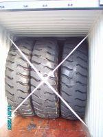 OTR tyres 27.00-49
