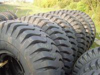 OTR tropical tyres 40.00-57