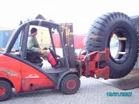 Sell new belshina OTR tyres 27.00-49