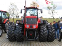 Sell TRACTOR tyres