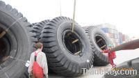 New Belshina OTR tyres 46/90-57