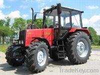 Sell farm tractors MTZ-820 BELARUS