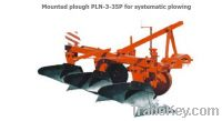 Sell agricultural equipment