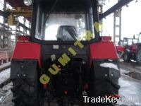 Sell NEW farm tractors MTZ-892.2 (Belarus)