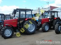 Sell NEW farm tractors MTZ-952 (Belarus)