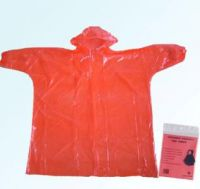 Sell Raincoat , Poncho, Children'Raincoat