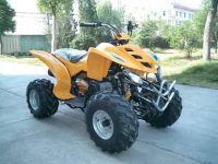 Sell ATVJH-ATV07