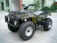 Sell ATVJH-ATV06