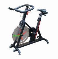 Sell exercis epuipment/JH-SB01