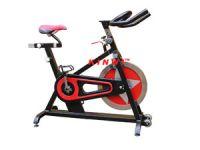 bike-exercise equipment