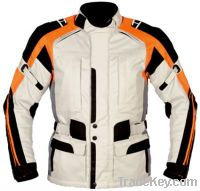 Sell Motorbike Cordura Jackets for men