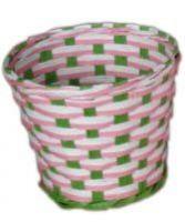 Sell paper straw flowerpot