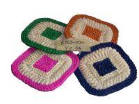 Sell maize straw mat