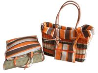 Beach Bag 01