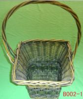 Sell gift basket