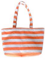 Sell canvas shopper bag
