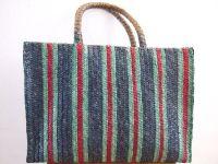 Sell wheat straw handbag