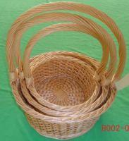 Sell craft basket