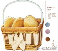 Sell bread basket