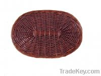 Sell natural willow mat